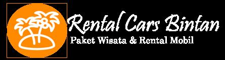 Rental Cars Bintan