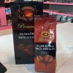 kopi kapal tangker premium oleh oleh khas kota tanjung pinang