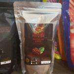 coffee bean arabica oleh oleh khas kota tanjung pinang